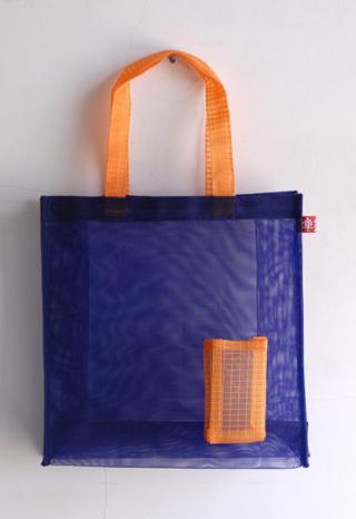 长方形提袋制作步骤